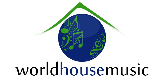world house music
